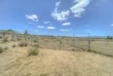41755 Saddleback Drive - Photo 14
