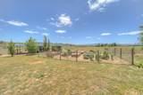 41755 Saddleback Drive - Photo 19