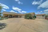 41755 Saddleback Drive - Photo 3