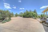 41755 Saddleback Drive - Photo 22