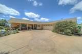 41755 Saddleback Drive - Photo 23