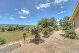 41755 Saddleback Drive - Photo 24