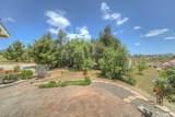 41755 Saddleback Drive - Photo 25