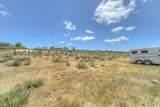 41755 Saddleback Drive - Photo 4