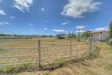 41755 Saddleback Drive - Photo 5