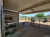 41755 Saddleback Drive - Photo 7