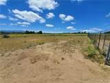 41755 Saddleback Drive - Photo 10