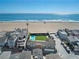 1824 Oceanfront - Photo 16