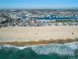 1824 Oceanfront - Photo 17
