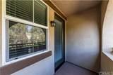 40972 Lacroix Avenue - Photo 23
