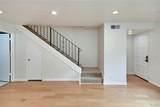 28035 Ridgebrook Court - Photo 7