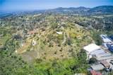 906 Valley - Photo 9