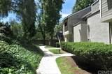 24202 Avenida De Las Flores - Photo 1