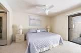 42728 Sand Dune Drive - Photo 12