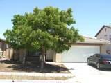 14152 Verde Street - Photo 1