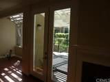 116 Matisse Circle - Photo 9