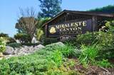360 Miraleste Drive - Photo 1