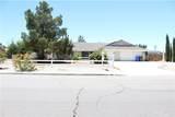 13862 Cochise Road - Photo 5