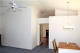 13862 Cochise Road - Photo 8