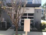 716 Santiago Street - Photo 1