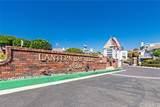 34300 Lantern Bay Drive - Photo 19