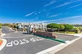 34300 Lantern Bay Drive - Photo 20