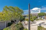 34300 Lantern Bay Drive - Photo 21