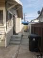 4614 Normandie Avenue - Photo 3