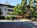 2700 Cahuenga Boulevard - Photo 1