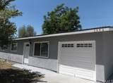 1356 California Street - Photo 2