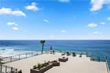 1585 Coast - Photo 22