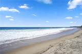 1585 Coast - Photo 23