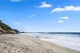 1585 Coast - Photo 24