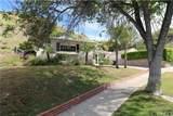 9925 Roscoe Boulevard - Photo 1