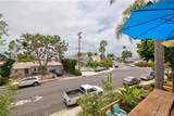 604 Calle Puente - Photo 1
