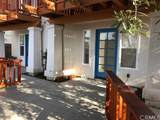 604 Calle Puente - Photo 16