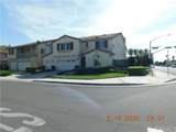 7671 Stonegate Drive - Photo 1
