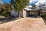 2946 Water View Drive - Photo 1