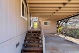 2946 Water View Drive - Photo 2