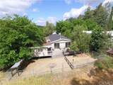 2946 Water View Drive - Photo 17