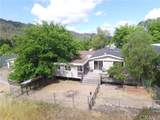 2946 Water View Drive - Photo 18