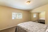 2946 Water View Drive - Photo 7