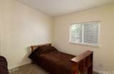 2946 Water View Drive - Photo 9