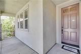 34907 Stadler Street - Photo 3
