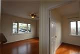 995 Glenneyre Street - Photo 11