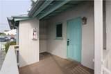 995 Glenneyre Street - Photo 3