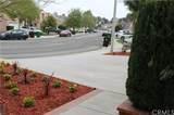 23705 Bouquet Canyon Place - Photo 3
