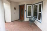 23705 Bouquet Canyon Place - Photo 5