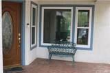 23705 Bouquet Canyon Place - Photo 6