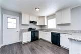 6631 Kingman Avenue - Photo 1